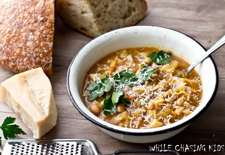 Minestrone_Soup_WM-4